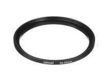 Sensei 52-55mm Step-Up Ring
