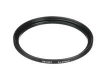 Sensei 55-58mm Step-Up Ring