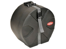 "SKB Snare Drum Case 5.5 x 14"" (Black)"