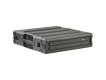 SKB 1SKB-R2U 2U Roto Rack Rack Case