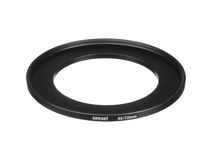 Sensei 52-72mm Step-Up Ring