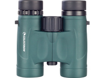 Celestron 8x42 Nature DX Binocular