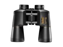 Bushnell 10x50 Legacy WP Binocular