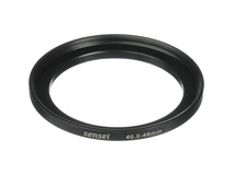 Sensei 40.5-46mm Step-Up Ring