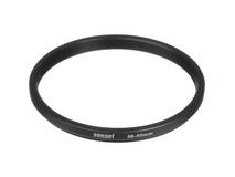 Sensei 58-55mm Step-Down Ring