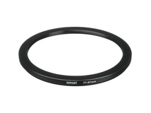 Sensei 77-67mm Step-Down Ring