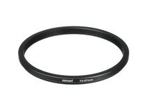 Sensei 72-67mm Step-Down Ring