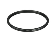 Sensei 82-77mm Step-Down Ring