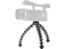Joby Gorillapod Focus - Flexible Mini-Tripod