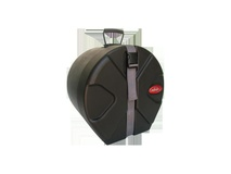 SKB 8 x 12 Tom Drum Case