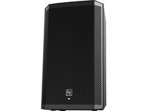 "Electro-Voice ZLX-12P 12"" Two-Way Powered Loudspeaker (Black) Single"