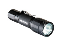 Pelican 2350 Dual-Output LED Flashlight