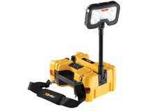 Pelican 9480 Remote Area Lighting System (Yellow)