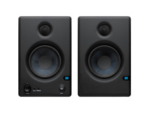 "PreSonus Eris E4.5 Hi-Definition 2-Way 4.5"" Nearfield Monitors (Pair)"