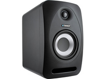 "Tannoy Reveal 802 8"" 100W Active Studio Monitor (Single)"