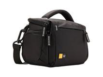 Case Logic TBC-405 Camcorder Case (Black)
