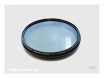 Light Craft Workshop™. Fader ND MK II Filter 55mm