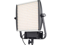 Litepanels Astra 1x1 Bi-Colour LED Panel