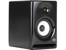 "RCF AYRA 5 Active 5"" 2-Way Professional Studio Monitor Speaker"