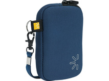 Case Logic UNZB-2 Universal Pocket (Blue)