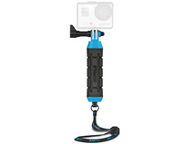 GoPole Grenade Grip - For GoPro Hero