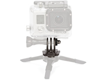 Joby Tripod Mount for GoPro HERO