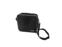 SandMarc Active Case for GoPro