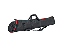 Manfrotto MBAG120PN - Padded Tripod Bag