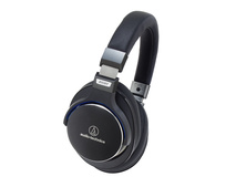 Audio Technica ATH-MSR7 Sonic Pro Grade Headphones