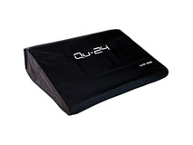 Allen & Heath Dust Cover for QU-24 Mixer
