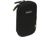 Ruggard Neoprene Protective Pouch for Memory Cards