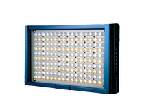 Dracast LED160A On-Camera Bi-Colour Light