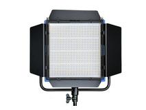 Dracast Barndoors for LED1000
