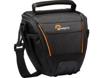 Lowepro Adventura TLZ 20 II Top Loading Shoulder Bag