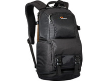Lowepro Fastpack 150 AW II Backpack (Black)