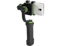 Lanparte HHG-01 Handheld Gimbal for Smartphone or GoPro