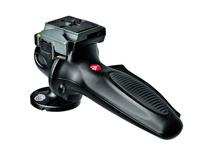 Manfrotto 327RC2 - Joystick Head
