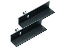 Manfrotto 041 L-Bracket Shelf Holders
