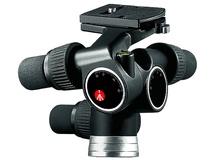 Manfrotto 405 - Pro Digital Geared Head