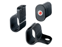 Manfrotto 322RS - Electronic Shutter Release Button Kit (Indent Only)