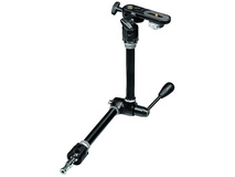 Manfrotto 143A Magic Arm with Bracket