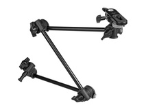 Manfrotto 196B-3 Articulated Arm