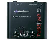 Art Tube MP - The Original