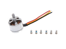 DJI CCW Replacement Motor for Phantom 1 Quadcopter (Part 7)