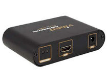Chameleon CLKV354 - Component to HDMI Converter