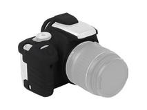 Delkin Camera Skin - Canon EOS 550D