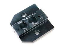 Neutrik DIE-R-BNC-PS Crimp Tool Die for HX-R-BNC
