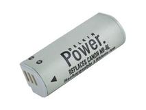 Delkin NB9L Battery