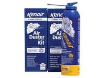 Kenair Clean Air Duster Kit