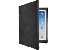 Twelve South BookBook for iPad Air (Classic Black)
